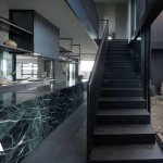 Stone Group International On Twitter Veria Green Marble Is Ideal For Kitchen Countertops Due To Its Hardness And Durability Read More About Its Applications Https T Co Ihvztsuxz2 Kitchendesign Kitchencountertop Marblecountertop Veriagreen