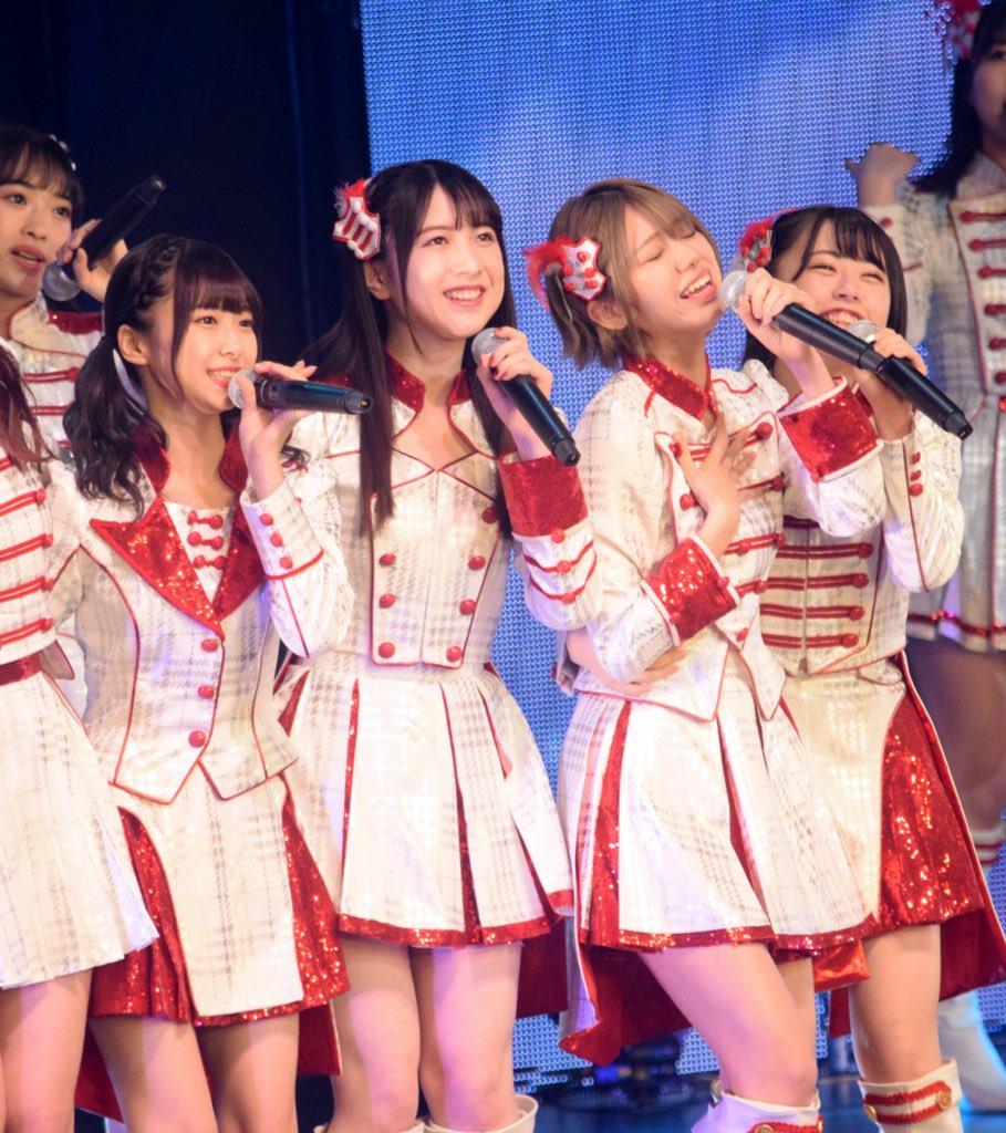 test ツイッターメディア - 遅くなりましたが、AKB48単独コンサートの写真紹介始めます。序盤から盛り上がりまくり。やっぱりこういう明るい雰囲気こそ、AKBですね。 #AKB48単独コンサート https://t.co/rrdKkKWqsr