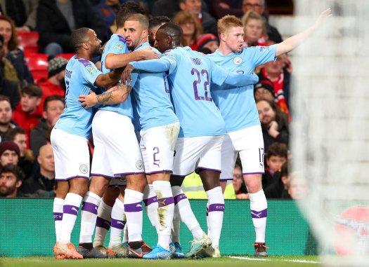 Sheffield United Vs Aston Villa History