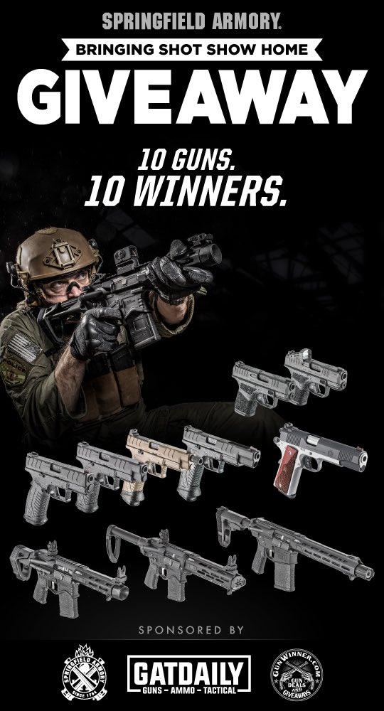 gun_carry photo