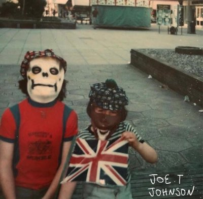 Joe T. Johnson (@JoeTJohnson_)   Twitter