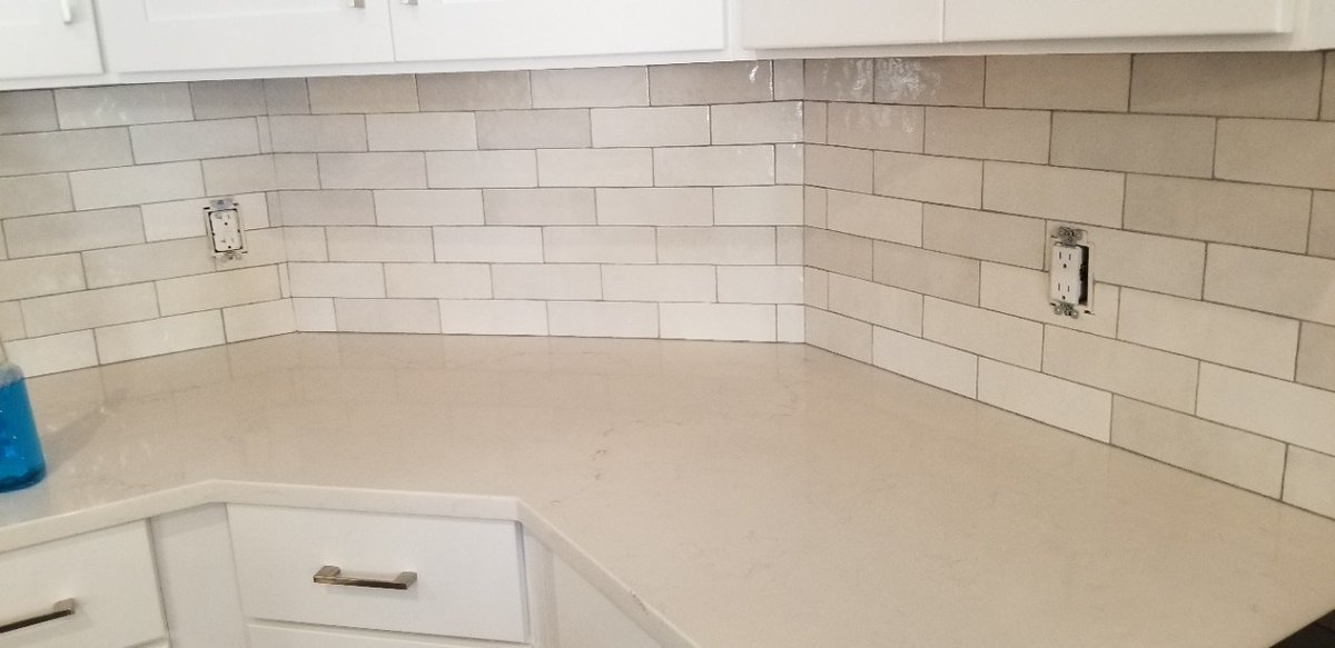 with this ceramic porcelain cloe tile