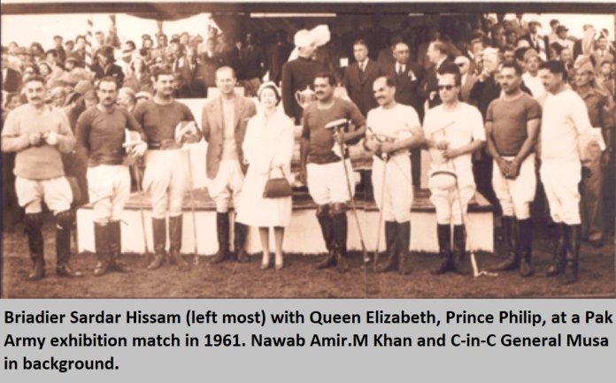 "Asfandyar Bhittani auf Twitter: ""Grandson of Ayub Khan, Emir of ..."