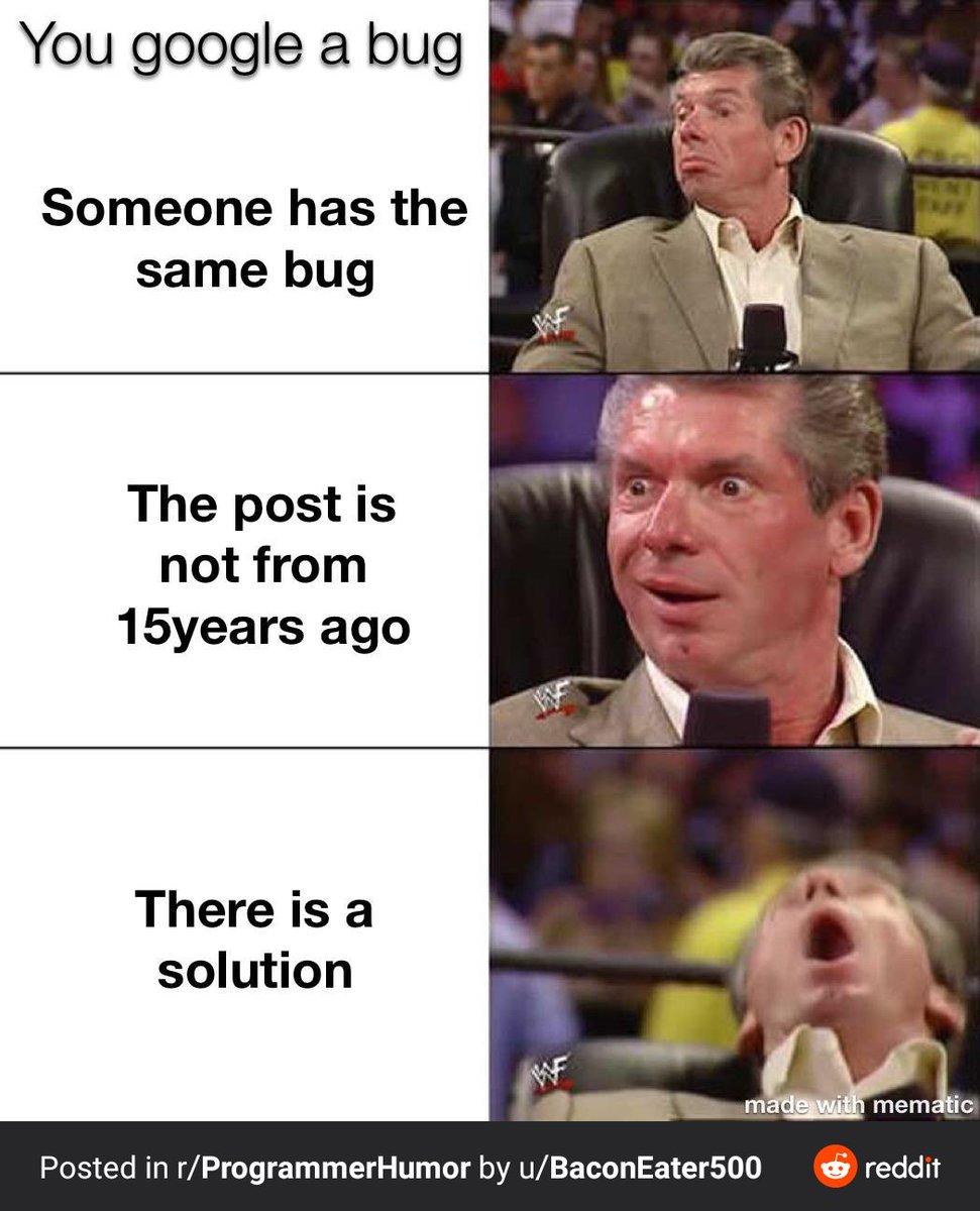 Humor Learnbydoingit