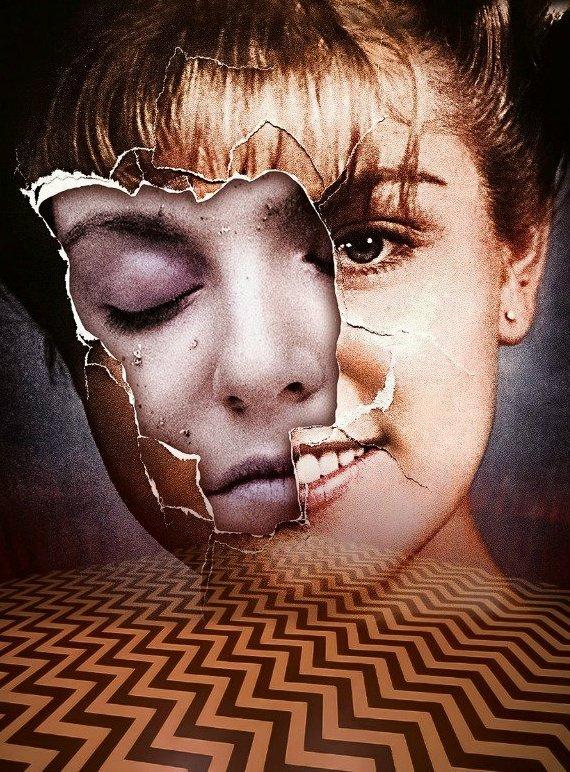 test ツイッターメディア - 31年前の今日、2月24日の朝。ワシントン州の郊外ツインピークスでローラ・パーマーが遺体で発見された。 ドラマ「TWIN PEAKS 」。 #今日は何の日 https://t.co/wT7Qa3ckhP