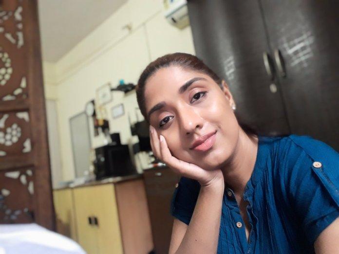 Tanima Bhattacharya (@TanimaOfficial) | Twitter