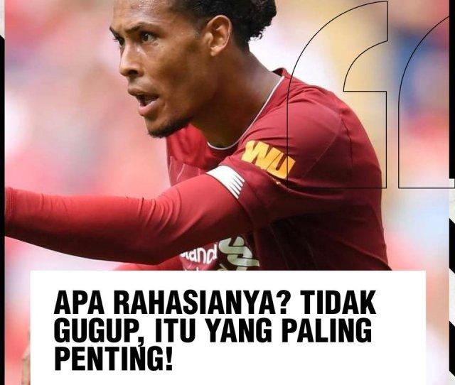 Goal Indonesia Goal_id Twitter
