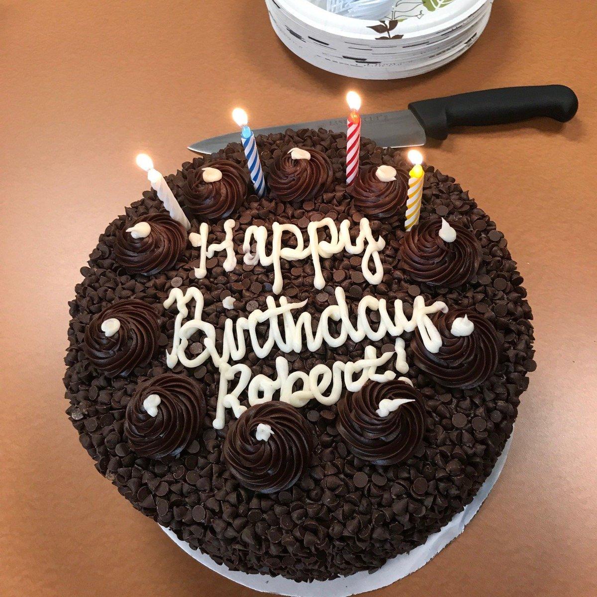 Semper Home Loans Inc บนทว ตเตอร Happy Birthday To Robert Quinn Semper S Director Of Capital Markets Our Team Had No Problem Devouring The Entire Cake From Gregg S Restaurant Localbusiness Ri Greggsrestaurant Semper Https T Co Bqwk8uxqga