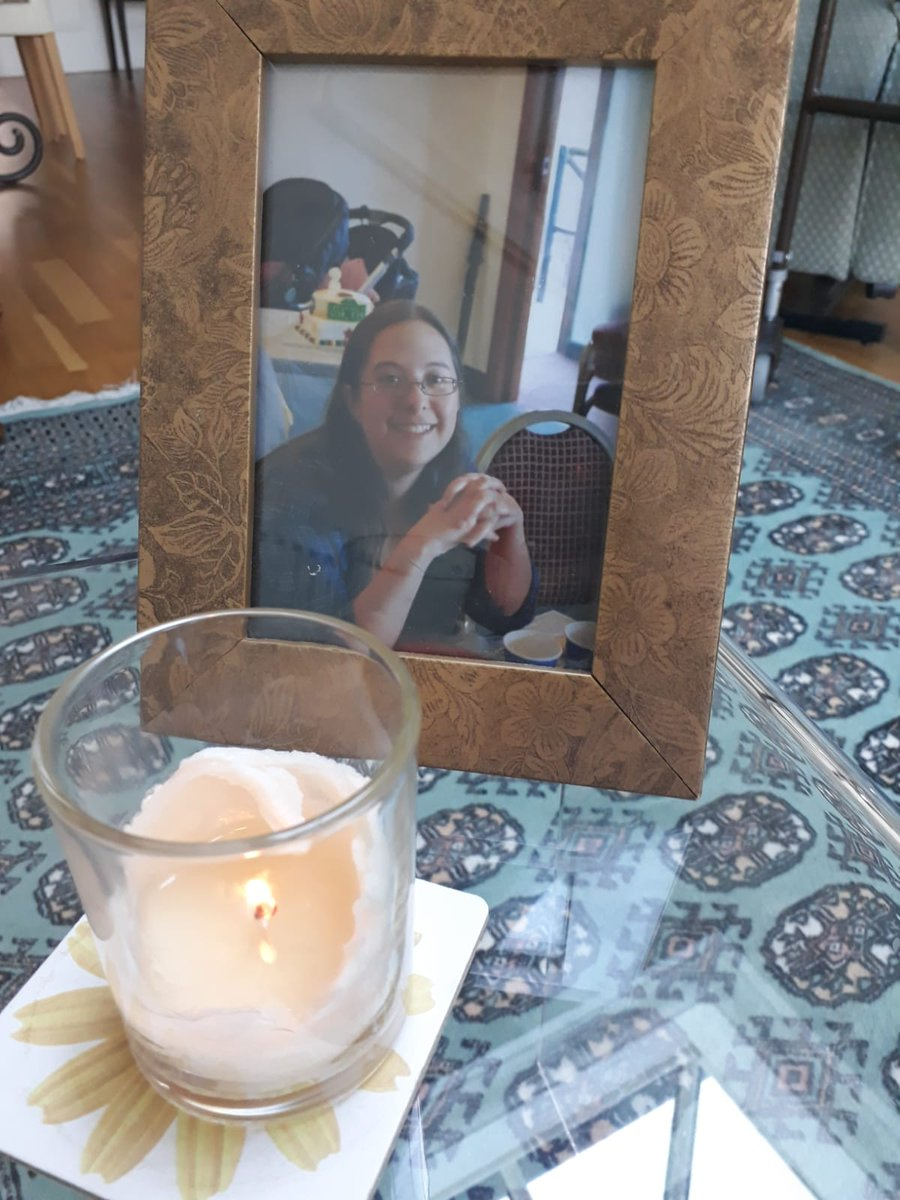 Saul Marks On Twitter Well Today 01 03 20 Would Ve Been Brina S 33rd Birthday Coincidentally Tonight And Tomorrow Is Also Her Yahrzeit Anniversary Of Death By The Hebrew Calendar Been A Busy Weekend But