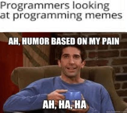 Um Studying Aho Humor Based On My Pain Ah Ha Ha Sp Anime Meme On