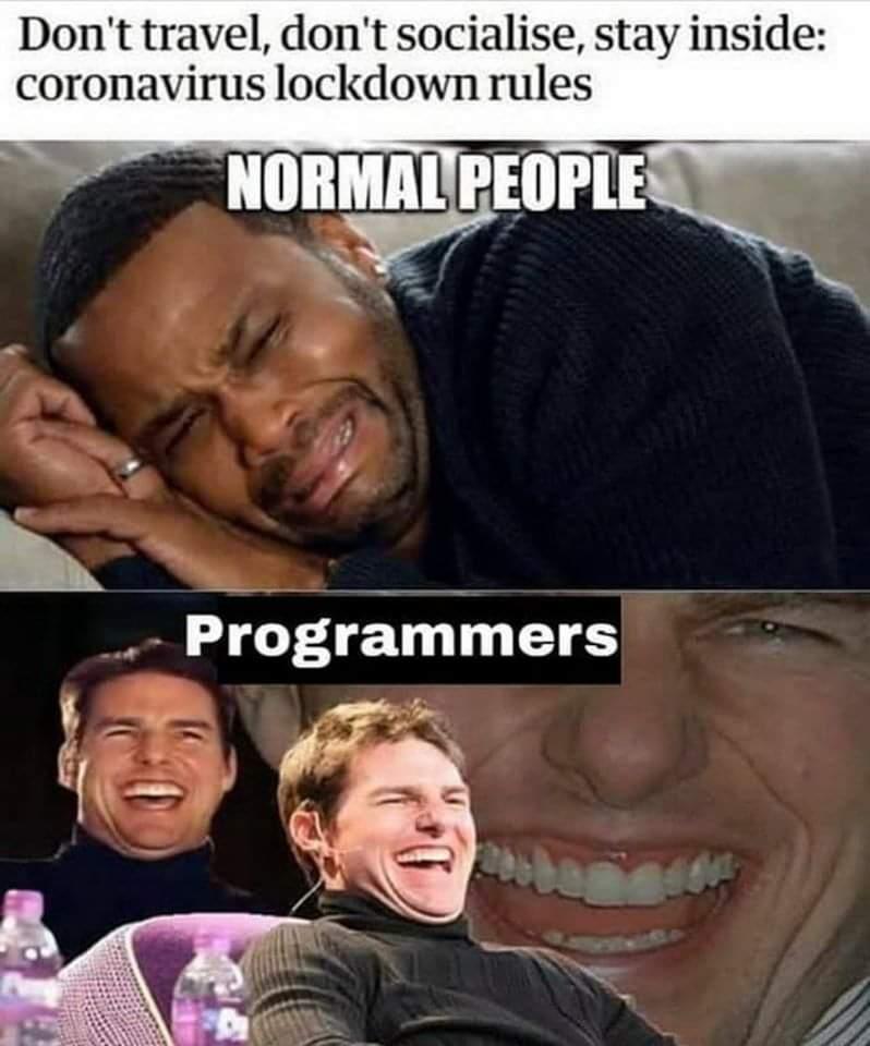 Tell Me A Programming Joke What S A Computer S Favorite Beat An