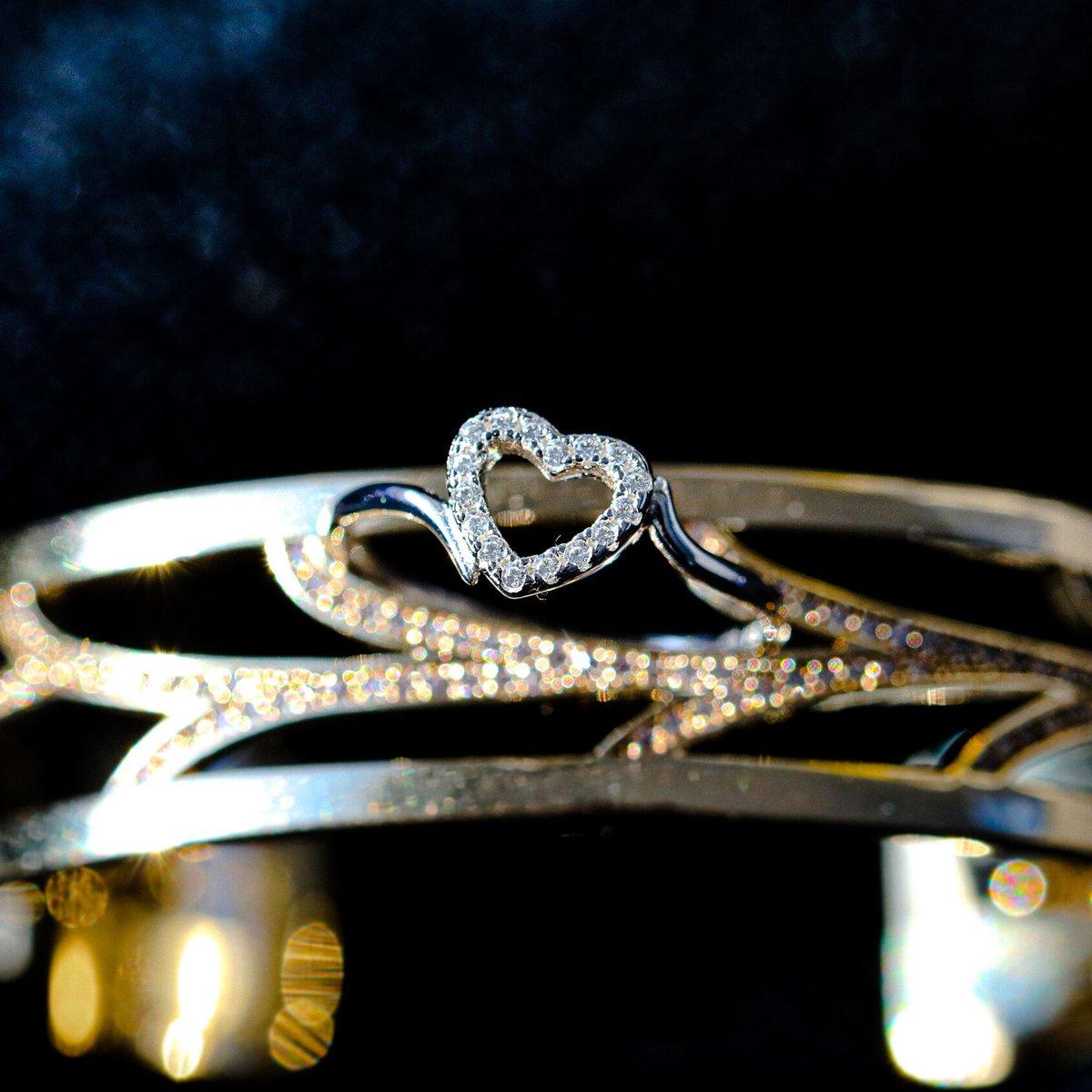 Verlobungsring Ideen Und Tipps Fur Den Perfekten Schmuckmoment