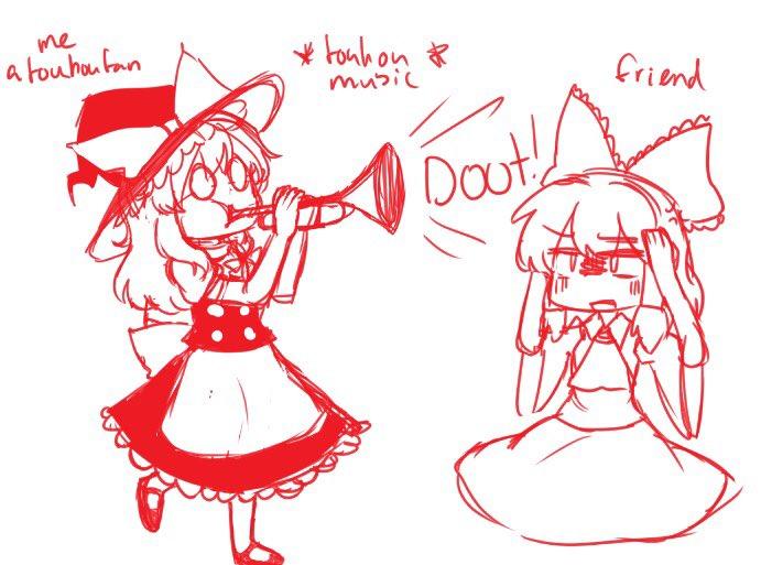 0303emily On Twitter Hi Im Emily I Like Drawing Cute Witch