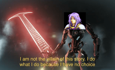 Fe Ms Paint Memes For The Strategically Challenged On Twitter