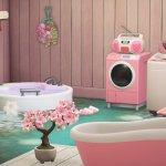 Acnh Public Bathroom Ideas Trendecors
