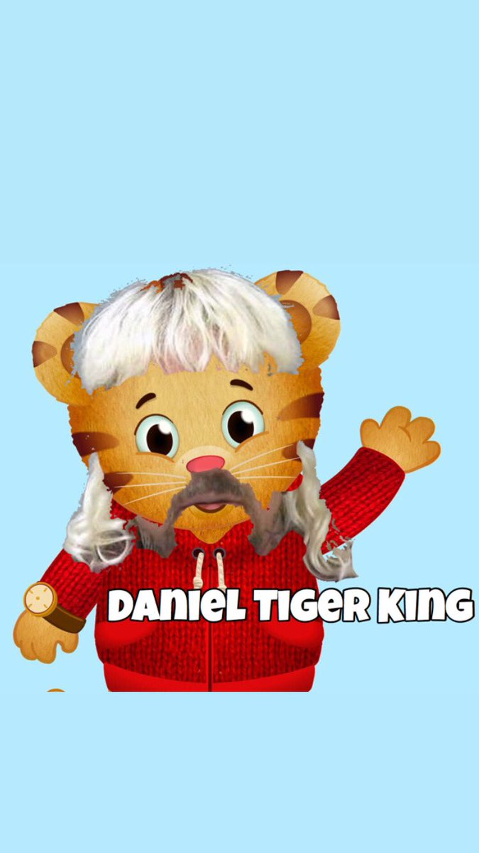 If Only Netflix S Tiger King Were A Law School Exam Law Preview