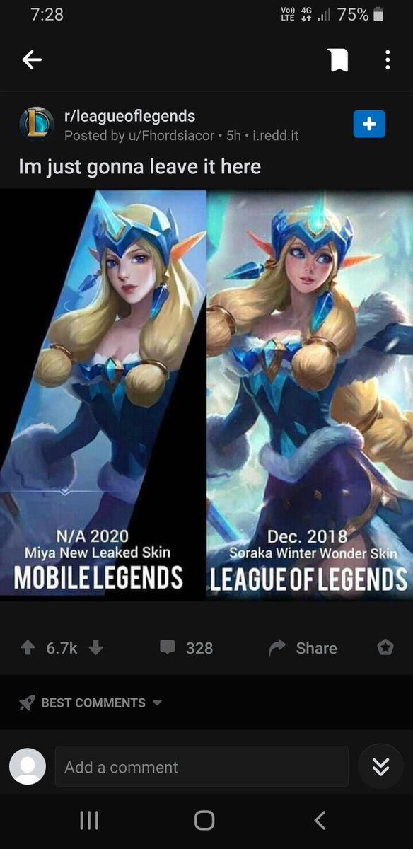 Arena Of Valor Mobile Legends Memes Home Facebook