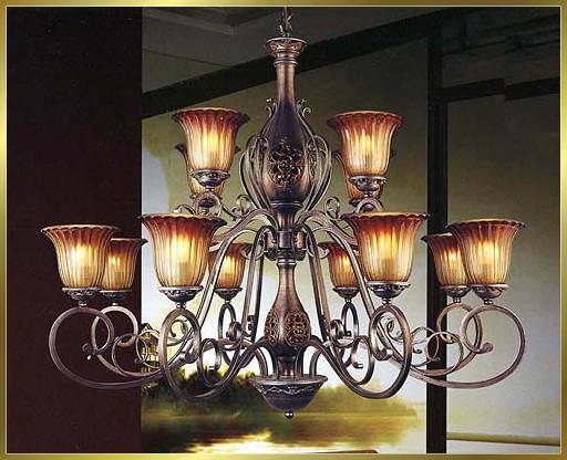 world class lighting worldclassligh1
