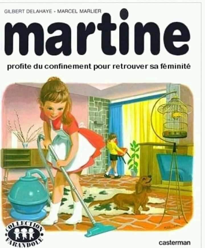 Amazon Com Le Diable S Habille En Prada French Edition Of The
