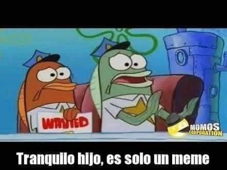 Pipo Meme By Darknight1078 Memedroid