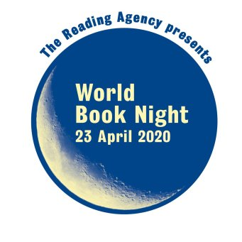World Book Night UK (@WorldBookNight) | Twitter