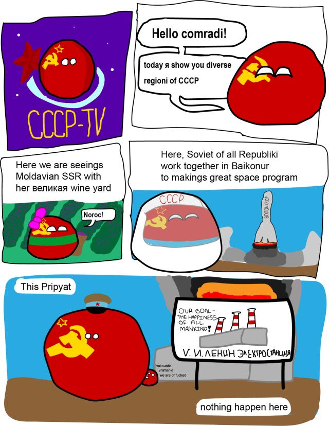 Polandball Wikipedia