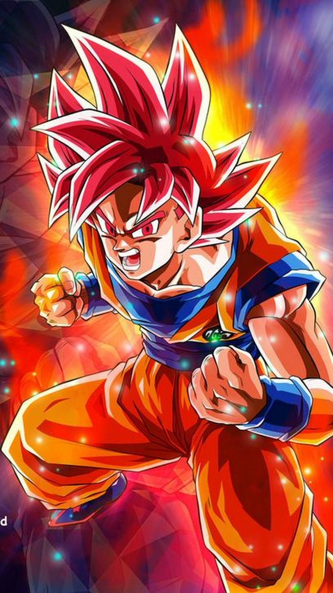 3d Iphone Wallpaper On Twitter Cool Anime Iphone 6 Wallpaper Https T Co Grtfned6hr