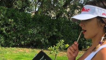 Kate Beckinsale Stays Crazy, Lions GM Has IT Guy Ready For Disasters & Joe Lunardi Making Brackets