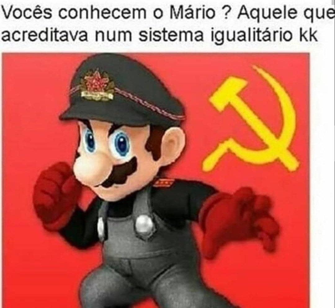 Pin De Supremo Lorde Em Cbm Corrupcao Brasileira Corrupcao
