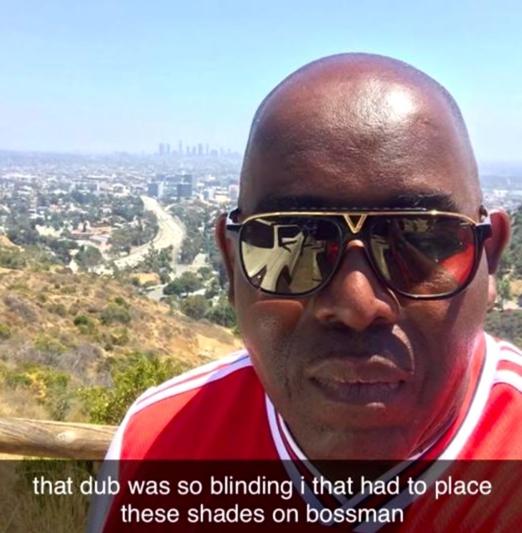 Thread By Dtoxicafc Robbie Lyle From Aftv S Scrumptious Dubs