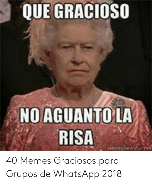 25 Best Memes About Whatsapp No Funciona Whatsapp No