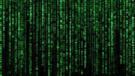 Matrix Resurrections is de titel van de 4de Matrix-film