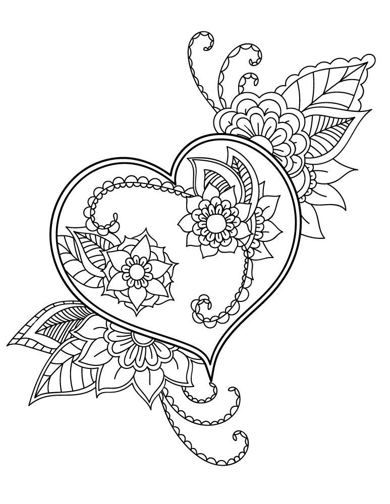 Artherapie Ca בטוויטר A Dessiner Facile Fleurs Amour Https T Co Ylpnfslbea Adessiner Arttherapiedessin Coeur Dessinfacile Dessinerfacile Facilefleurs Flowers Imagegratuiteaimprimer Imagegratuitedecoeur Love Nature Saintvalentin