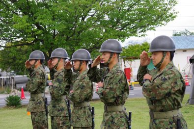 基本教練 - JapaneseClass.jp