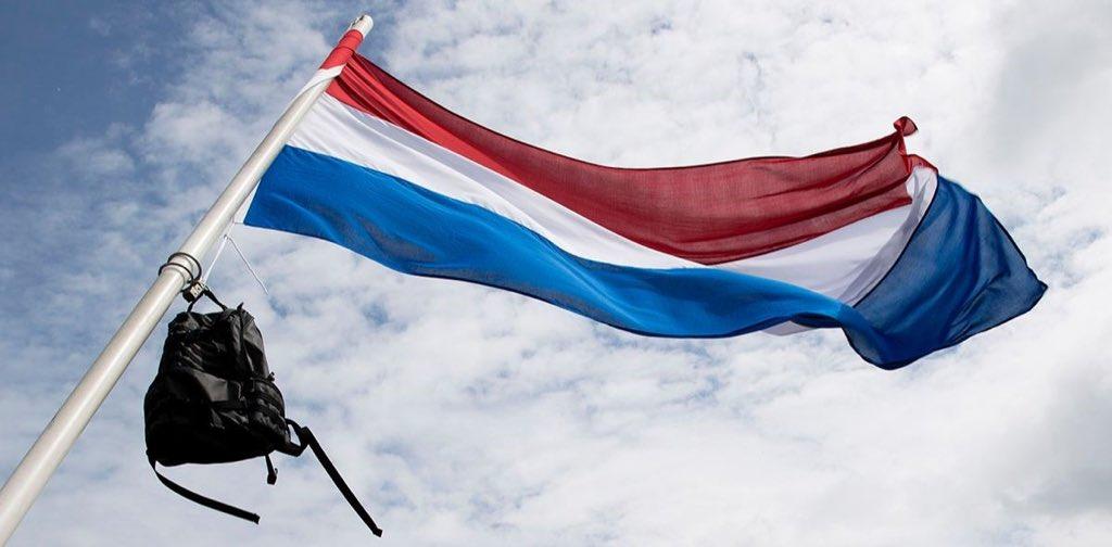 Namens alle medewerkers van Boonstra Verswaren feliciteren we alle geslaagden met het behalen van hun diploma!