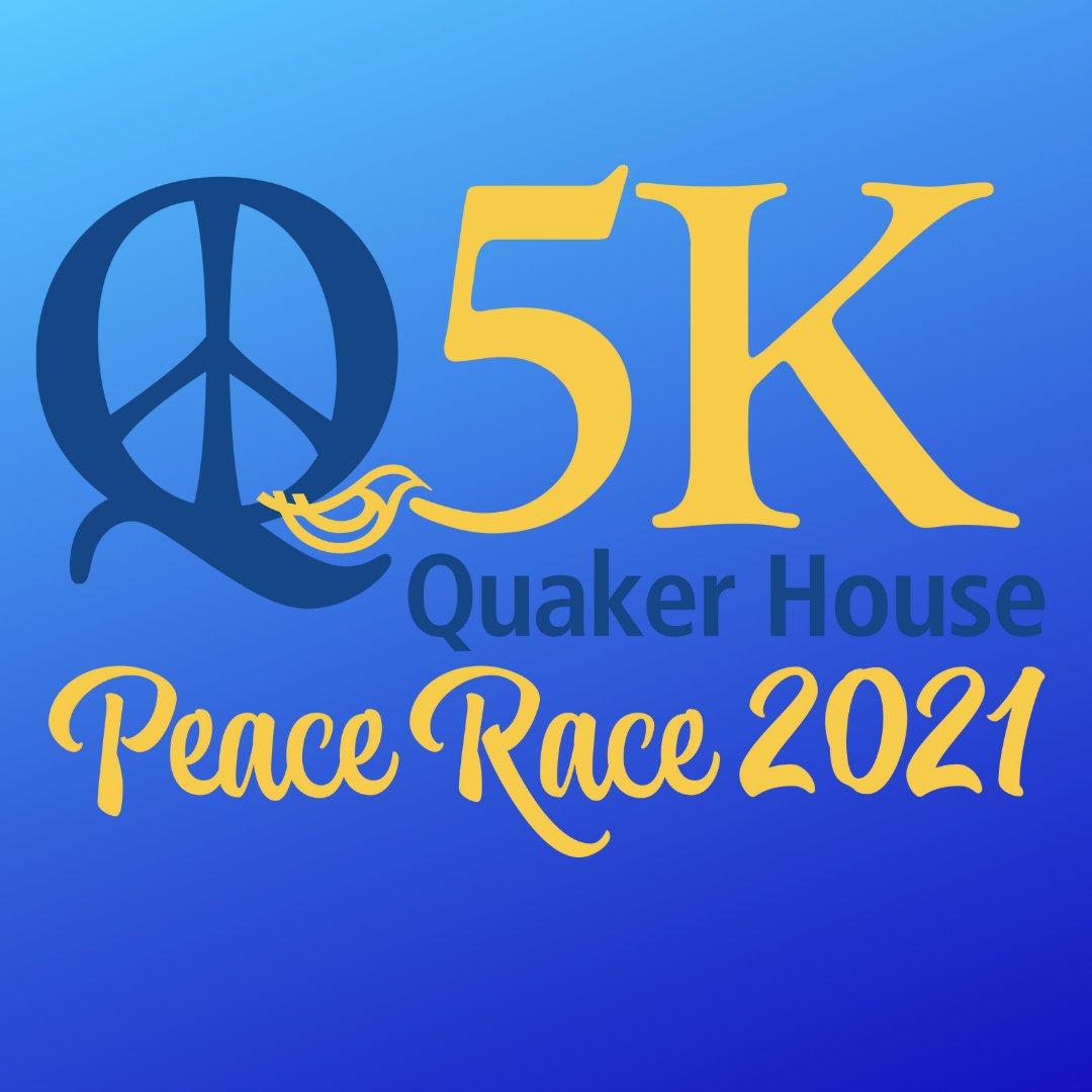 Quaker_House photo