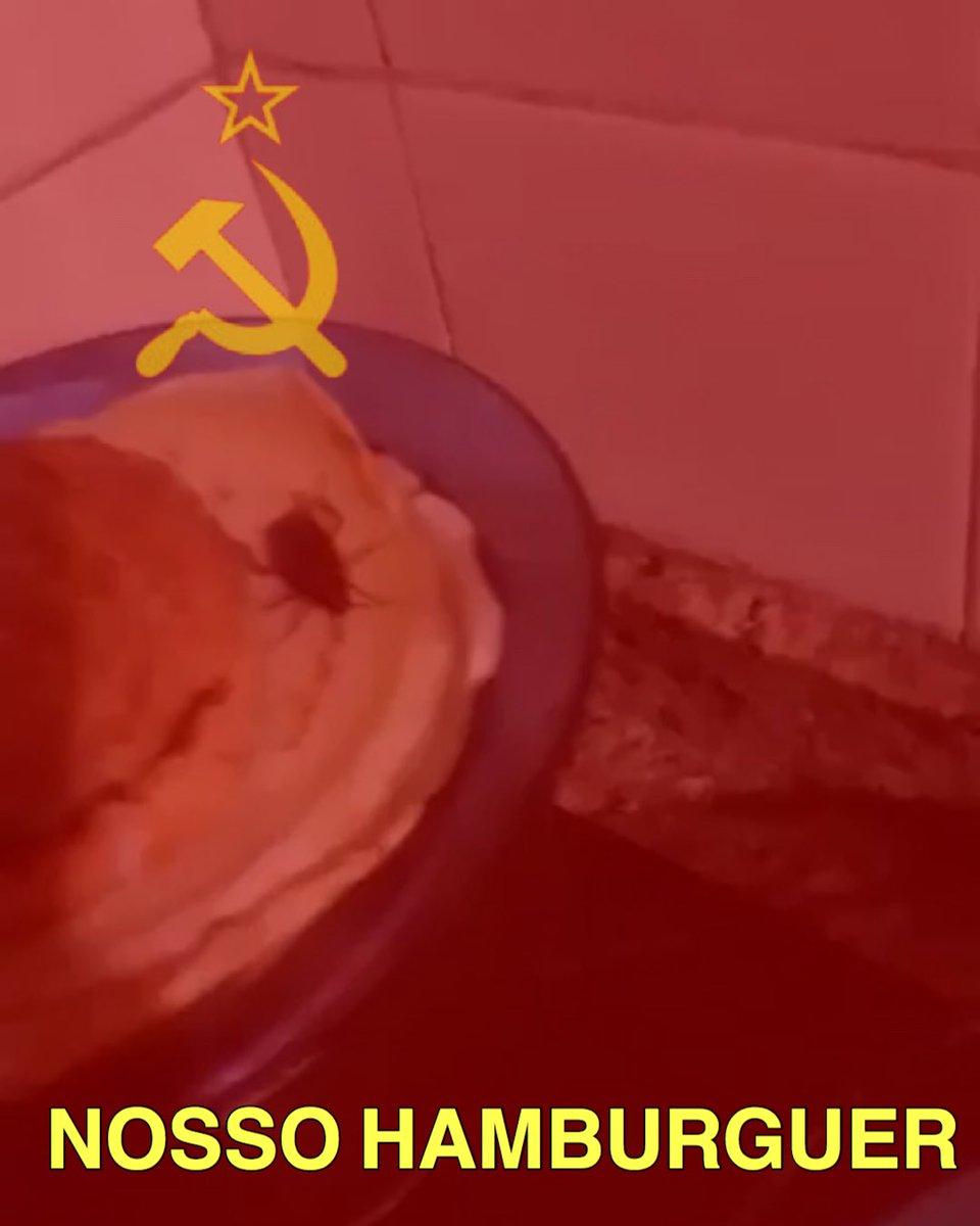 Como Previsto Moro Virou Comunista Nos Memes Hashtag