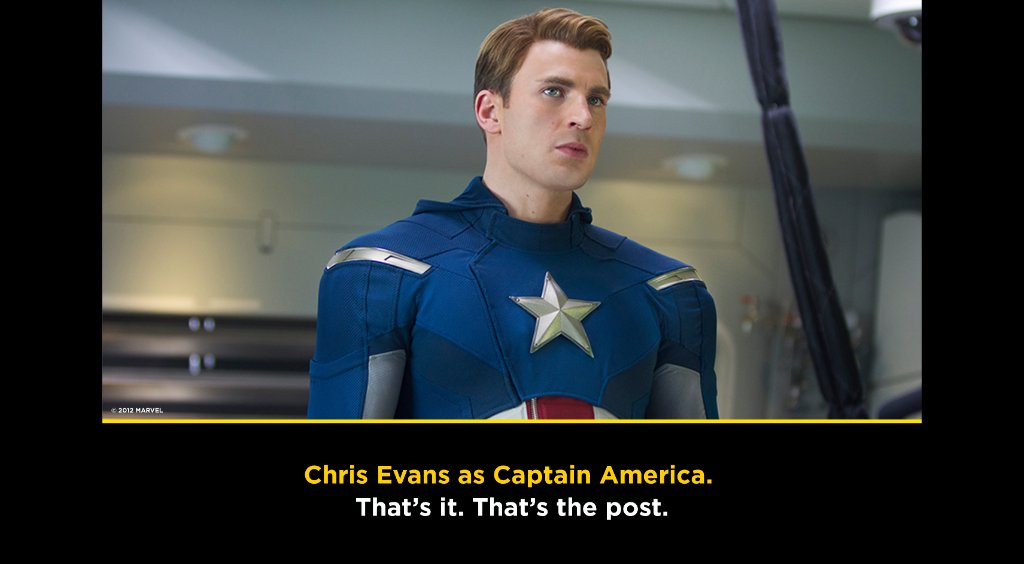 Starmoviesindia Auf Twitter Happy Birthday To Chris Evans Aka Steve Rogers Aka Captain America Aka America S Ass Happybirthday Captainamerica Chrisevans Https T Co Eccz9ugudw