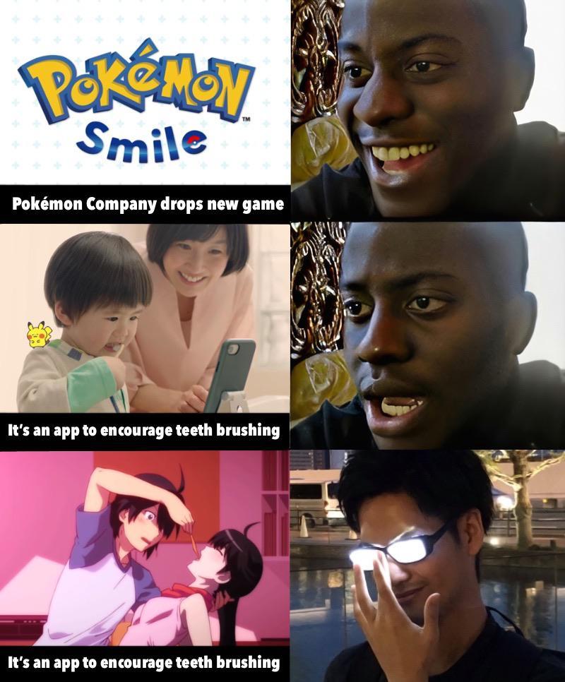 The Best Anime Memes Memes Memedroid