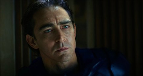 Lee Pace Fans Network (@thelpfn)   Twitter