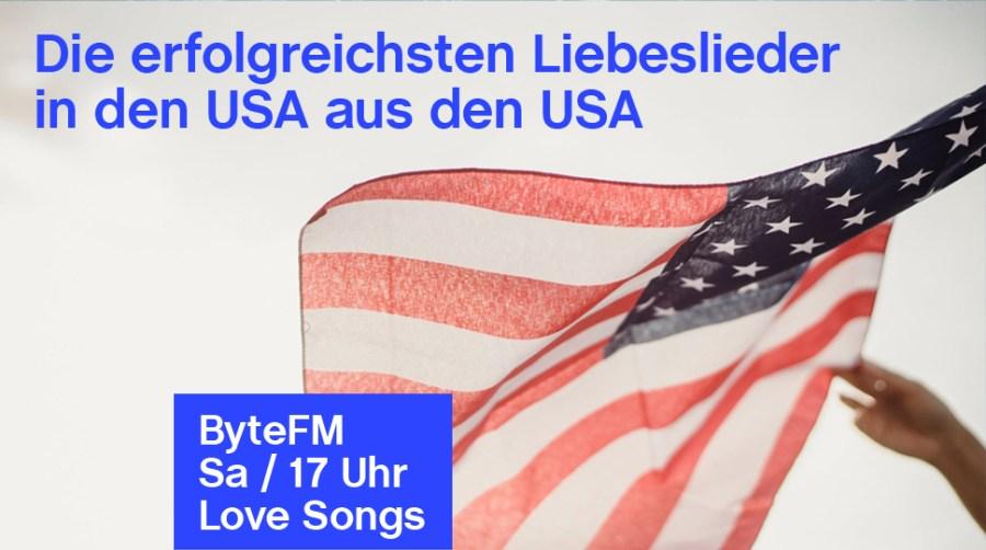 test Twitter Media - Den heutigen Nationalfeiertag der USA nimmt Alper Kurtoglu zum Anlass, einmal nach den besten thematisch einschlägigen Liebesliedern zu graben. → https://t.co/ltiArkqxmj https://t.co/KAa7fpg91M