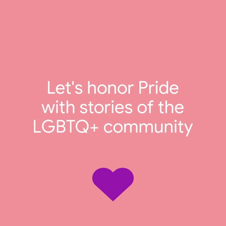 Image for the Tweet beginning: Celebration, connection, community 🏳️‍🌈🏳️‍⚧️Take stories