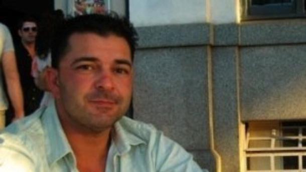 Heiratsschwindler In Wien Gefasst Hinweise Auf Weitere Opfer
