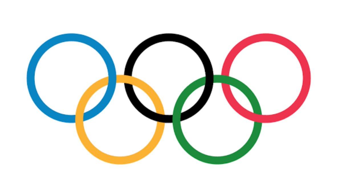 五輪中止 違約金 | 內部告発!東京五輪オリンピックは開催出來 ...