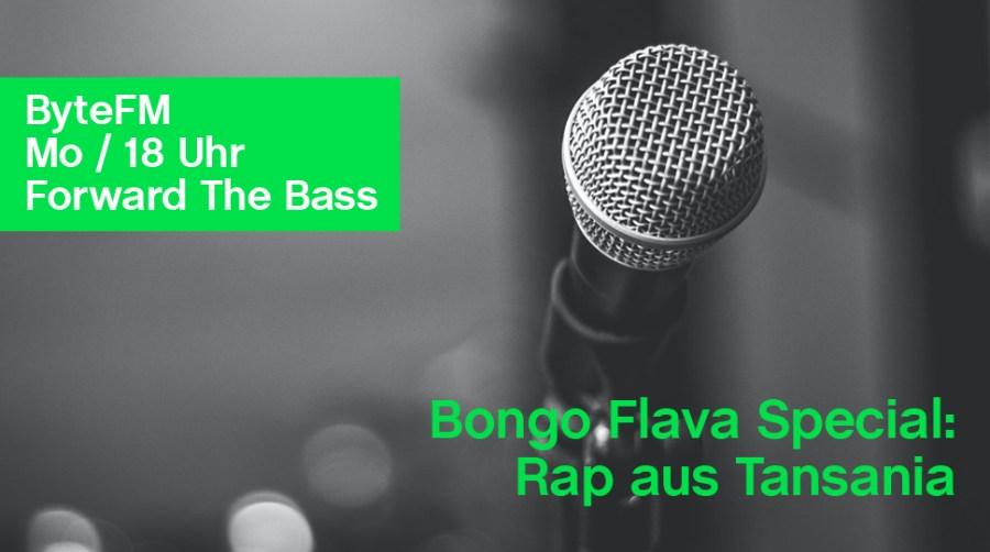 test Twitter Media - Ostafrika groovt: Gardy Stein präsentiert Euch heute ein Special über das schillernde, aufregende und temporeiche ostafrikanische Musikgenre Bongo Flava. Mit Tracks von @xplastaz, @JideJaydee, @diamondplatnumz und vielen mehr! → https://t.co/tkTFLzkgsr https://t.co/Z5EcUQqtIx