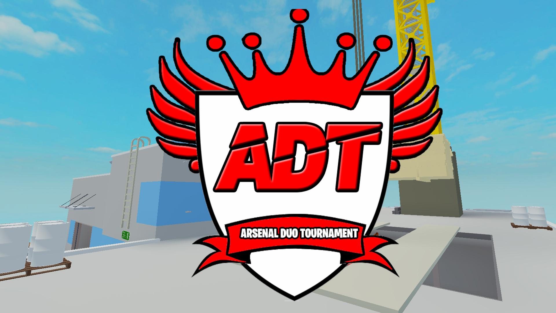 roblox arsenal duo tournament season