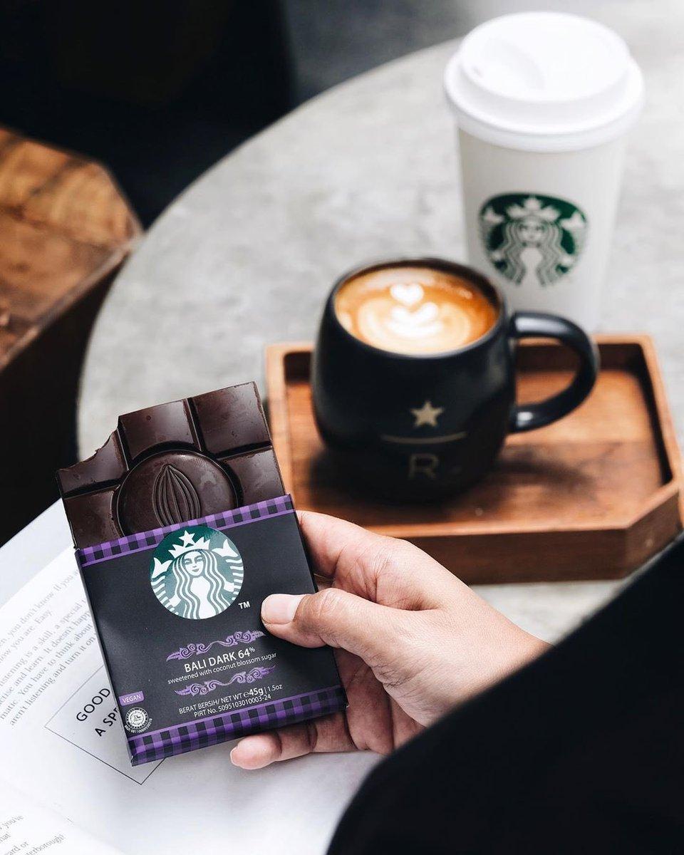 Tumbler Starbucks Folklore Indonesian Shopee Indonesia