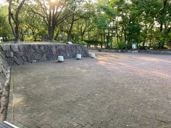 test ツイッターメディア - 【西田公園サイファー】 場所:兵庫県西宮市阪急夙川駅から徒歩10分 西田公園 3F 時間:毎週月曜日、水曜日 18時~  初心者大歓迎です! 参加したい方、質問等ある方はDMまでお願いします! #サイファー #ラップ https://t.co/5KVJEtmYsO