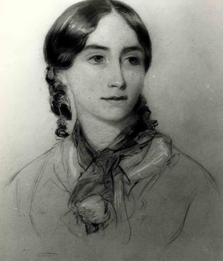 This Sunday 9th August is Mary Sumner Day, where we commemorate the lasting change brought about by the founder of our movement, Mary Sumner.   Read…