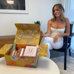 Kristin Cavallari On Twitter Our Shopujhome Uncommonjames Copper Canisters Are A Must Have This Season And I M So Excited For Them To Be Featured In The Fabfitfun Fall Box Use My Code Kristin10
